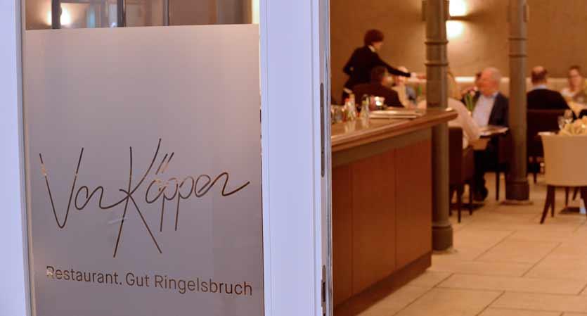 Event-Gut-Ringelsbruch-Von-Koeppen-Paderborn