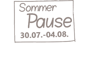 sommerpause2