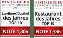 Ringelsbruch-Gastronomie